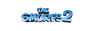 The Smurfs 2 Game launch Date