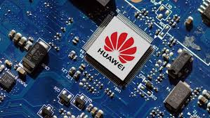 google suspends business with huawei,google restricts huawei,google suspends huawei,google bans huawei,google ban huawei,google huawei,ethernet appear and disappear,android apps with fingerprint,huawei google,google play services,speed and duplex settings,google play store,trump ban huawei,why usa banned huawei,ethernet light turning off and on,georgetown center for business and public policy