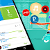 Opera Max 3.0   Upgrade of Opera Max applicatin with New User Interface, Data Saving Tips and Facbook Tools