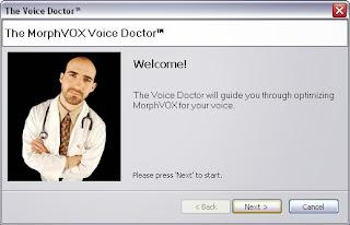 descarca MorphVox