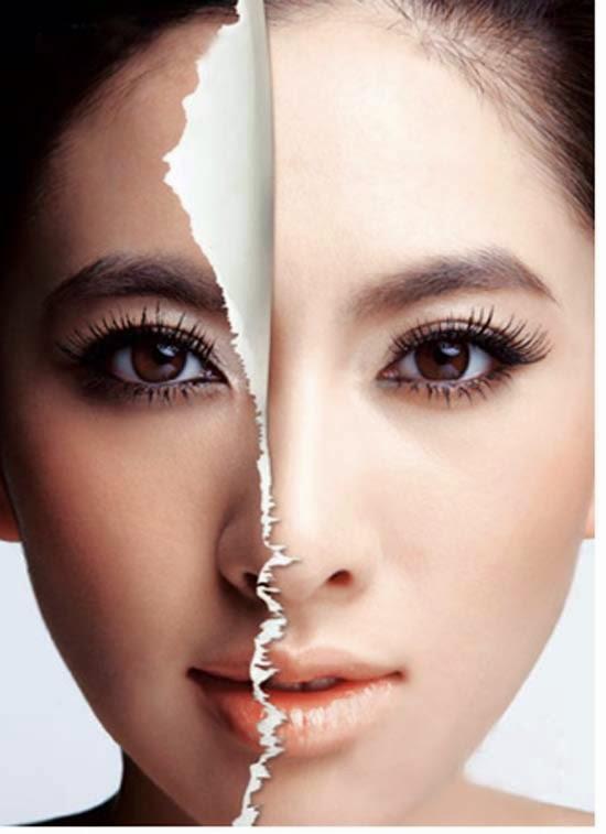 Trẻ hóa làn da làn da cho phụ nữ bằng tổ yến