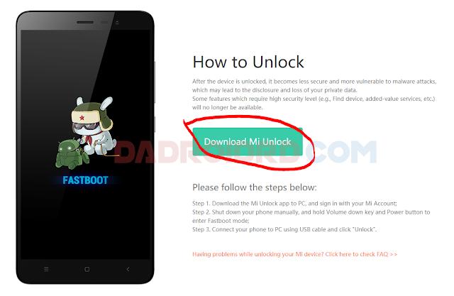 Jika pada tahun lalu yang menjadi smartphone flagship Xiaomi adalah Xiaomi Mi  Cara Unlock Bootloader (UBL) Xiaomi Mi 9 (CEPHEUS)