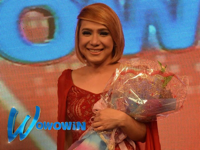 Will Donita Nose Be The Next One To Get Kicked Out Of Wowowin? READ THIS!