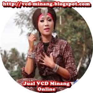 Elda - Jajak Tampak Rupo Mambayang (Full Album)