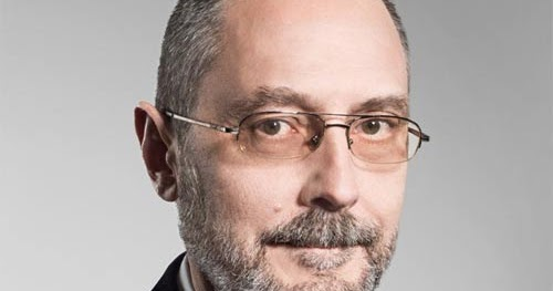 Andrei Baronov elevated as CEO - Veeam
