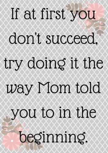 mothers-day-inspirational-quotes