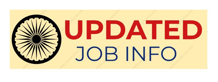 UPDATED JOB INFO | Govt Jobs news ,Current Affairs, Gk