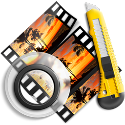AVS Video ReMaker Portable
