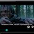 قارئ ملفات الميديا الرائع XMTV Multimedia Player FULL تحديث جديد مدفوع للأندرويد