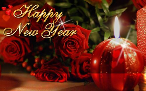 Happy new year 2018 quotes wishes greetings messages and sms for happy new year 2018 quotes wishes greetings messages and sms for facebook whatsapp pinterest m4hsunfo