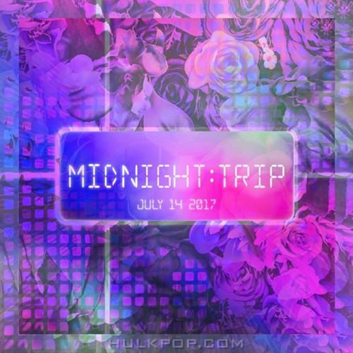 Midnight Trip – Midnight Trip – Single