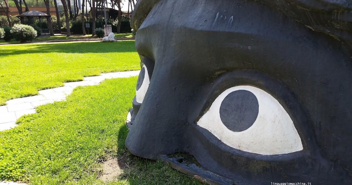 La durata non è proporzionale alla forza: due capolavori di Eitan Pitigliani brevi ma intensi