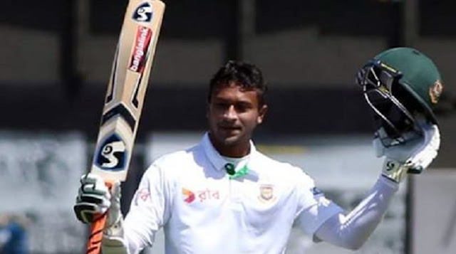 Shakib-and-Mushfiqur-Rahim-could-give-us-some-satisfaction-country