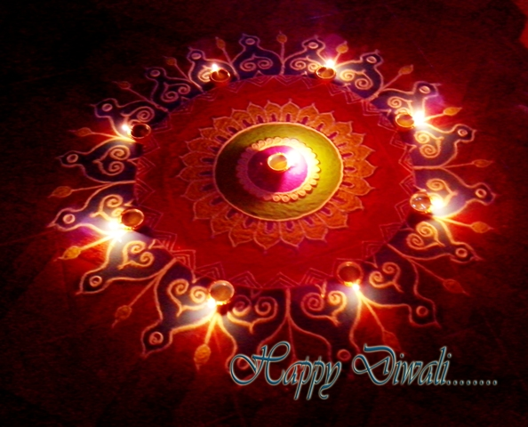 Happy Diwali Wishes 2018, Happy Diwali 2018 SMS, Happy Diwali 2018 Whatsapp Status