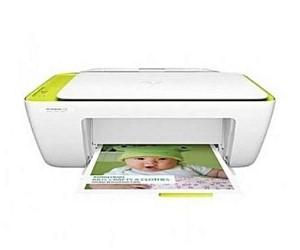 hp-deskjet-ink-advantage-2136-printer
