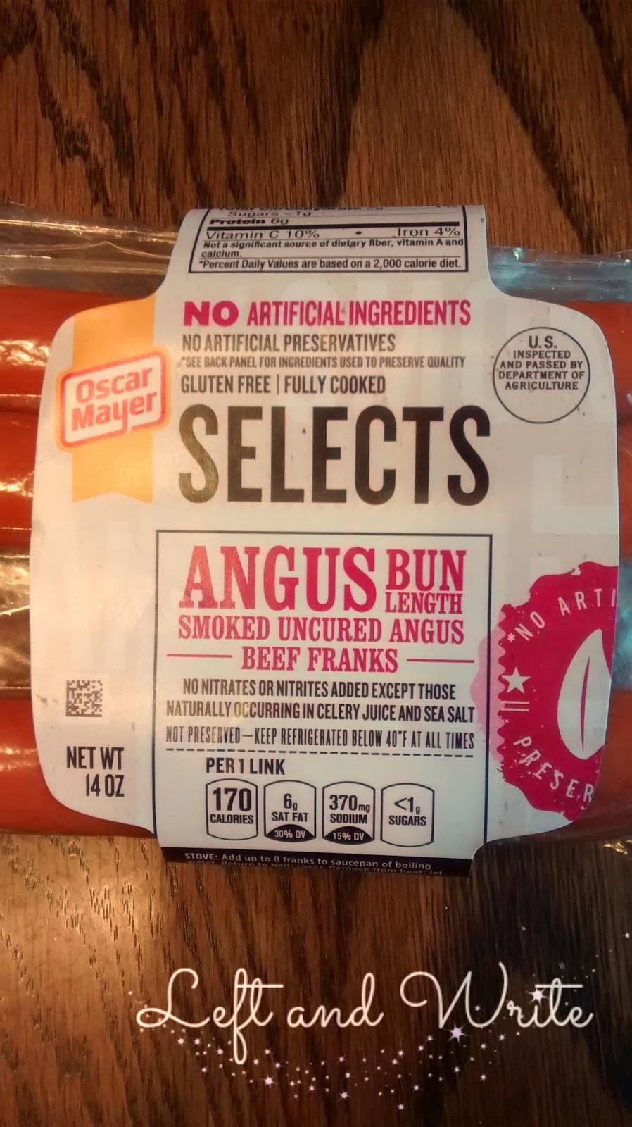 Left And Write Gluten Free Baking Powder Biscuits