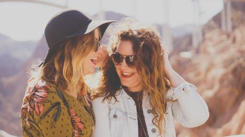 dating vriendschap