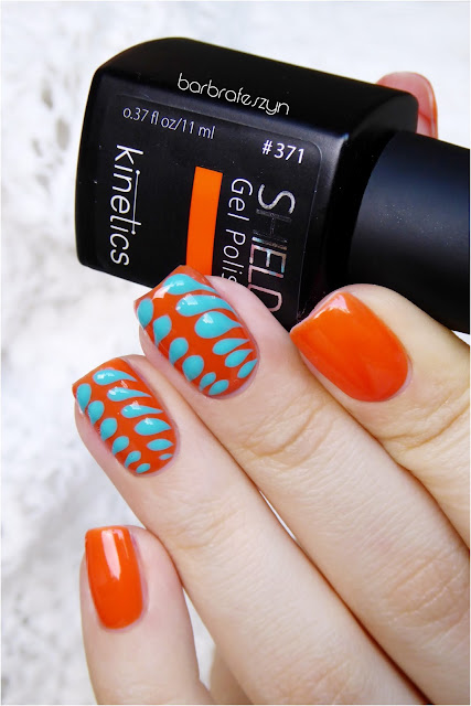 summer nails 2017