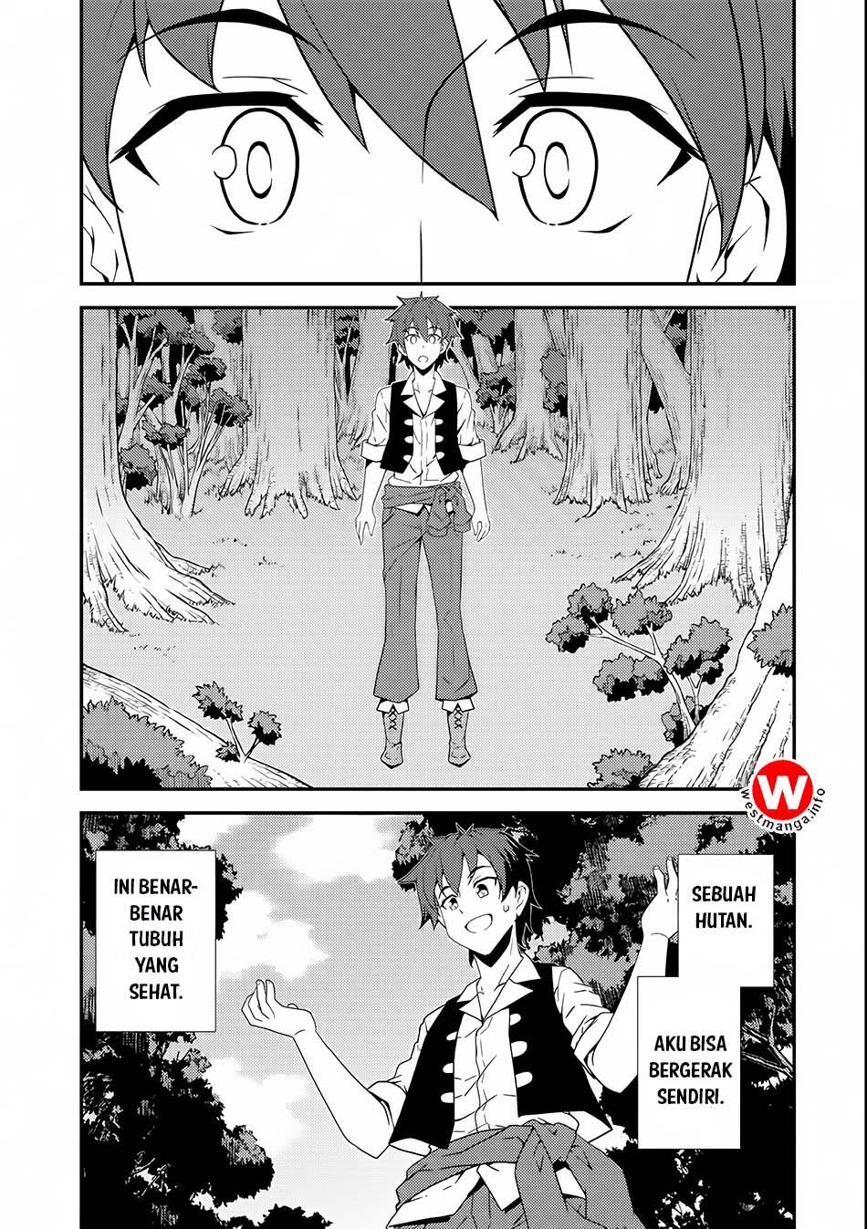 Komik isekai nonbiri nouka 001 - chapter 1 2 Indonesia isekai nonbiri nouka 001 - chapter 1 Terbaru 20|Baca Manga Komik Indonesia