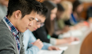 How Affirmative Action Hurts Asian-Americans in College Admissions