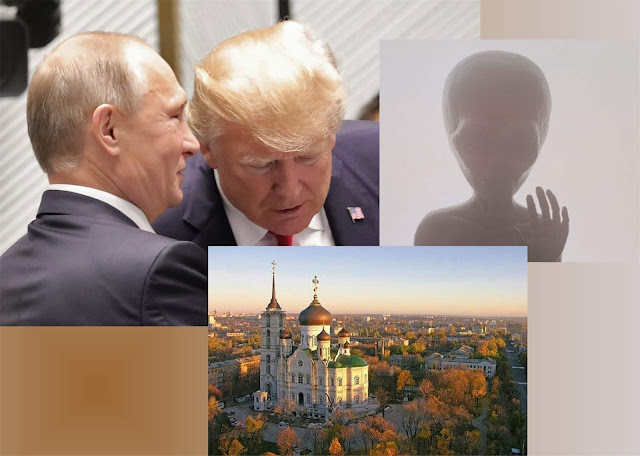 https://www.exopolitics.org/big-exopolitics-picture-behind-trump-russia-collusion-narrative-its-collapse/