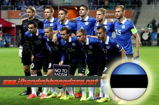 Estonia vs Hy Lạp 1h45 ngày 9/9 www.nhandinhbongdaso.net