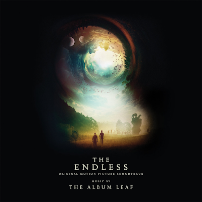 https://thealbumleaf.bandcamp.com/album/the-endless-original-motion-picture-soundtrack