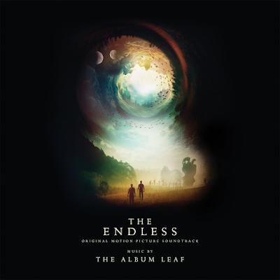https://thealbumleaf.bandcamp.com/album/the-endless-original-motion-picture-soundtrack