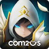 Tải Game Summoners War MOD cho Android