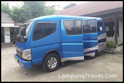 Travel Agent Jakarta Selatan Terbaik