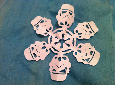 copo+de+nieve+stormtrooper