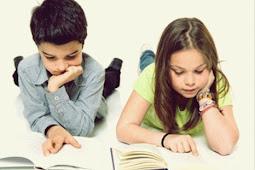 Perbedaan Kecerdasan dan Ragam Gaya Belajar