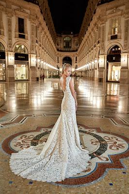 vestidos de novia baratos con pedreria