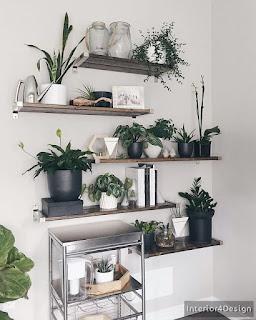 Cozy Kitchen How To Create Unique Kitchen Designs 3