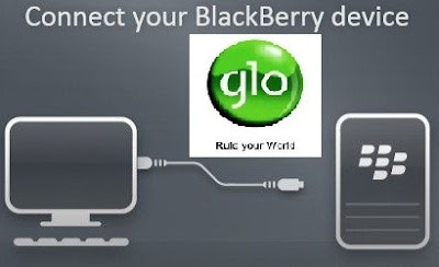 Browse-Free-on-Computer-and-PC-Using-Glo-BIS
