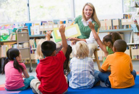 Mengenal macam-macam metodelogi mengajar