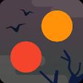 Two Dots apk mod