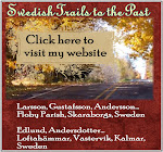 My Swedish family website