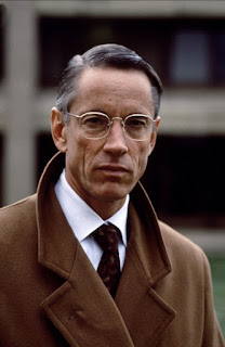 the silence of the lambs scott glenn