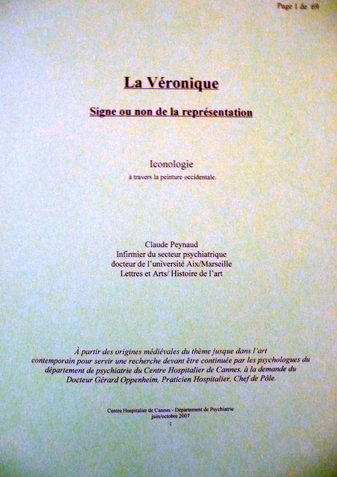 Mon relecteur et conseiller en versions latines a été feu. Monsieur Jacques  Gasc Professeur Agrégé de Lettres Classiques Commandeur des Palmes  Académiques b11c8172749