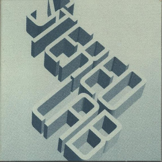 Stereolab, Aluminum Tunes