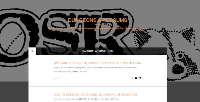 https://dungeonspossums.tumblr.com/