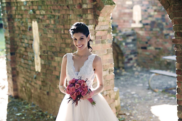 Cheap Wedding Dresses To Rent: Thepapersack