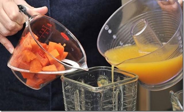 Bebidas Para Mejorar la Memoria Controlar la Presión y Limpiar las Arterias