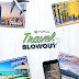 PayMaya: Win a Travel Blowout to these Asian Destinations