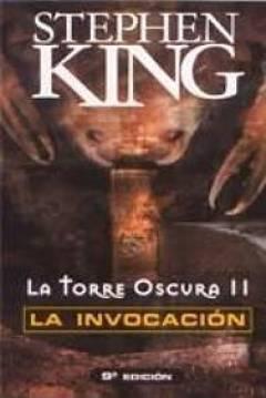 La invocación – Stephen King