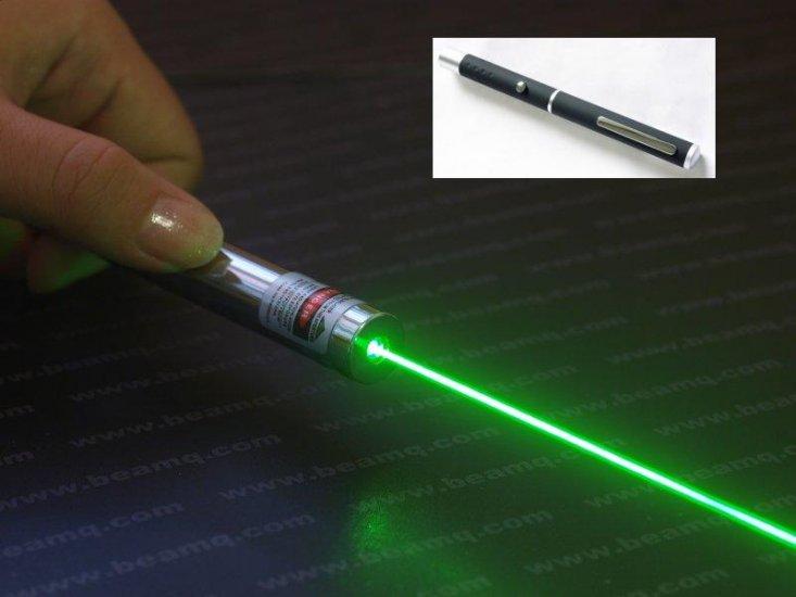 deteriorarea vederii de la un laser