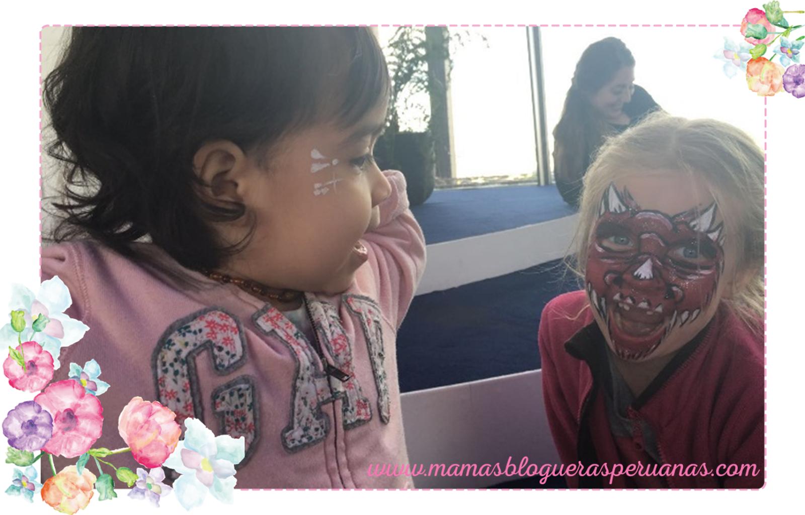 Cuando A Tu Hija Le Gustan Carros Horror No Los Juguetes No