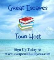 https://www.escapewithdollycas.com