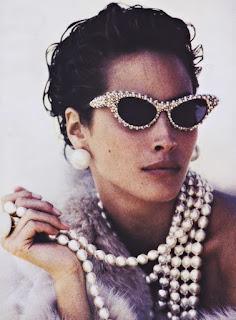 Echte perlenkette günstige Ketten, Colliers mit Perlen online kaufen